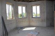 Жилой дом с.Раменье - Фото 3