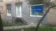 Нежилое помещение, магазин, офис, банк 45 м2 - Фото 2