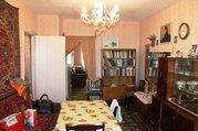 2-х комнатная квартира ул. Разина - Фото 2