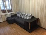 Продается двухкомнатная квартира г. Железнодорожный - Фото 5