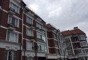 Продаётся 1-комнатная кв-ра в посёлке Бизнес-класса ЖК Суханово парк - Фото 1