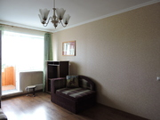 Продажа 2-х комнатной квартиры в Олимпийской деревне - Фото 4