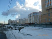 Продам просторную 1-комнатную квартиру 53 м на 11 этаже - Фото 3