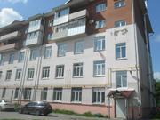 Большая двухкомнатная квартира в Молочном - Фото 1