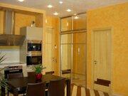 250 000 €, Продажа квартиры, Купить квартиру Юрмала, Латвия по недорогой цене, ID объекта - 313154319 - Фото 1