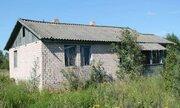 Продается дом в деревне Нивки Поддорского района - Фото 3