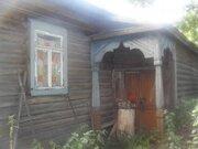 Дом 36,6 кв.м. в дер. Благуново Калязинского района Тверской области - Фото 3