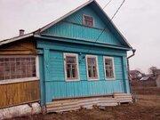 Дом в г.Волоколамске - Фото 1