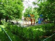 6 150 000 Руб., Продается квартира для активных, позитивных и спортивных., Купить квартиру в Москве по недорогой цене, ID объекта - 322190397 - Фото 11