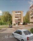 Продажа квартир ул. Латышская
