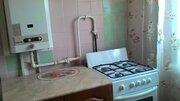 Продам 2-х комнатную квартиру в Сормовском районе, Купить квартиру в Нижнем Новгороде по недорогой цене, ID объекта - 314965344 - Фото 5