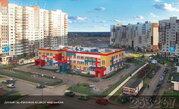 1к кв - евроремонт, 20 мин. м. Теплый Стан, Новая Москва, Калужское ш. - Фото 3
