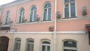 Центр исторической части Витебска - под жилье или коммерческий объект, Купить квартиру в Витебске по недорогой цене, ID объекта - 318407281 - Фото 6