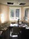 Предлагается к аренде торговое помещение на 1 этаже - Фото 4