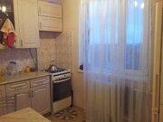 Продам 3 к квартиру ул Рекинцо в Солнечногорске - Фото 1