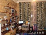 Продаюдолю в квартире, Нижний Новгород, Юбилейный бульвар, 8