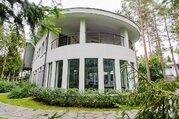 Лучший дом класса deluxe в Репино - Фото 2