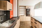380 000 €, Продажа квартиры, Ertrdes iela, Купить квартиру Рига, Латвия по недорогой цене, ID объекта - 315237312 - Фото 3