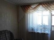 Продажа квартиры, Кадуй, Кадуйский район, Ул. Энтузиастов - Фото 2