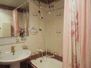 Предлагаю купить 4-комнатную квартиру в кирпичном доме в центре Курска, Купить квартиру в Курске по недорогой цене, ID объекта - 321482664 - Фото 22