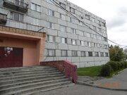2-ух комнатная квартира б-р Лебедянского - Фото 1