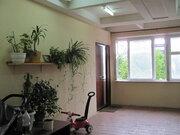 Продажа 1-комнатной квартиры в Отрадном - Фото 1