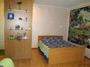 Квартира в Верхнем городе, исторический центр Минска - все рядом! - Фото 3