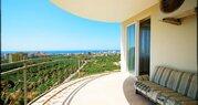 60 000 €, Продажа квартиры, Аланья, Анталья, Купить квартиру Аланья, Турция по недорогой цене, ID объекта - 313158706 - Фото 14