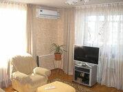 Продаю 2-х комнатную Мира-Артёма Центр - Фото 5