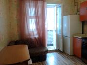 Сдаётся посуточно 1-комн. квартира в Саранске. wi-fi. - Фото 2