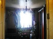 #710. Кесова Гора. Половина жилого дома 81,6 кв.м. с участком 7,5 сот. - Фото 2