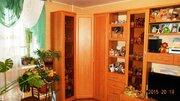 Москва САО алтуфьево псковская квартира продажа - Фото 1