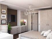 "Внимание ! Квартира-мечта за 2,5 млн.ЖК ""Korston Private Residences"" - Фото 4"