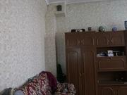 Продам 3 комнатную 1-Истомкинский 10 - Фото 4