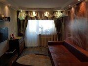 Продажа квартиры, Балаково, Ул. Минская - Фото 1