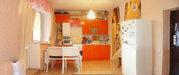 1-комнатная квартира в самом центре Рязани в новом доме. - Фото 3