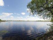 Земельные участки в Пушкино