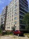Квартира в Климовск, кухня - 8 кв.м.