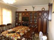 Продается 2 - этажный дом в г.Луховицы - Фото 5