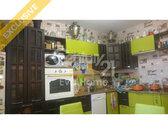 Рябинина, Купить квартиру в Екатеринбурге по недорогой цене, ID объекта - 317351584 - Фото 6