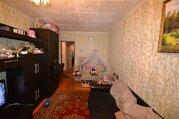 Продается 1-к квартира (хрущевка) по адресу г. Липецк, ул. Ударников . - Фото 5