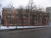 3-к Квартира, Душинская улица, 20 - Фото 5