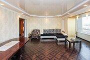 Продам 3-комн. кв. 89 кв.м. Тюмень, Самарцева - Фото 1