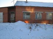 Продажа дома, Туринск, Туринский район, Ул. Березовая - Фото 5