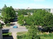 1 250 000 Руб., 1 ком.квартиру в Ивангороде, Купить квартиру в Ивангороде по недорогой цене, ID объекта - 310604693 - Фото 12