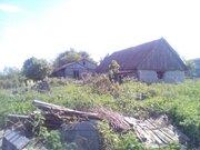 Продам дом во Владимирской области не дорого - Фото 3