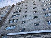 1-к. кв. ул. Трубная, г. Подольск