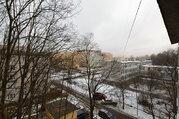 Продам хорошую 1-к. квартиру в 10 минутах от метро и парка Сосновка - Фото 4
