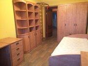 3х комнатная квартира в центре г. Дмитров - Фото 3