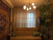 3-ком. квартира с изолированными комнатами на ул.Тверской, 50, Колпино - Фото 4